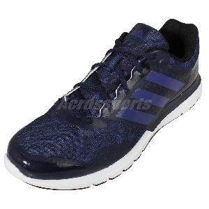 Adidas Duramo Elite 2m