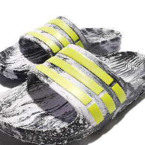 Buy Adidas Duramo Slide Uomo >Off63%)