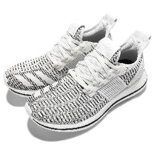 Adidas Pure Boost Zg Limited Edition