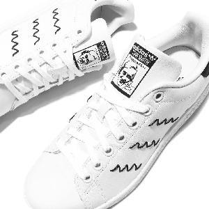Adidas Stan Smith Zig Zag