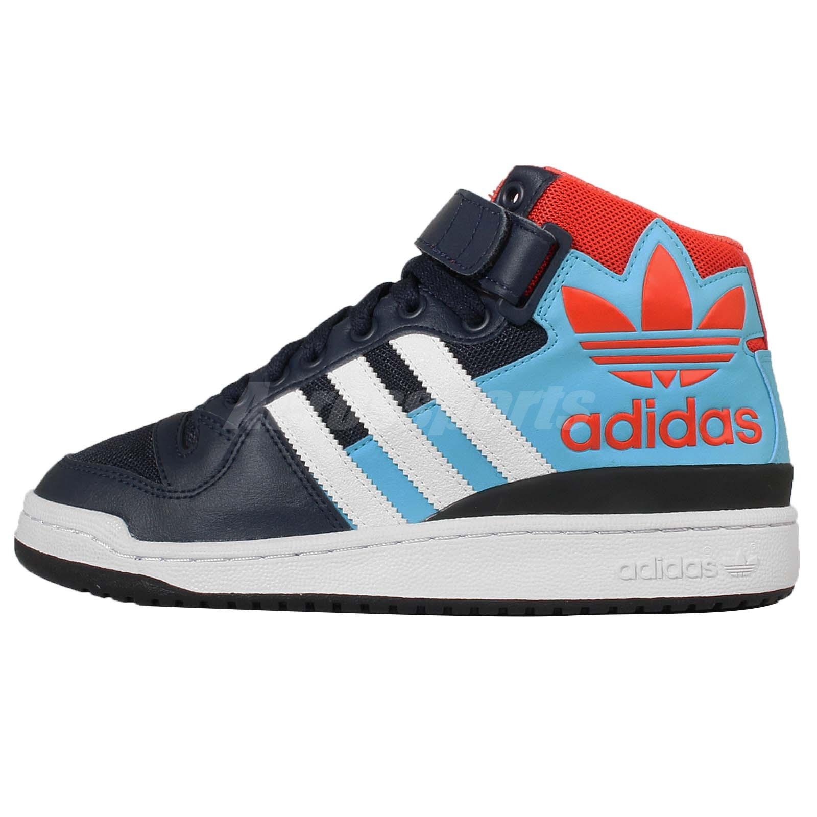 best website 117a4 9f169 cheapest adidas forum mid rs shoes coupon cb4c1 60003