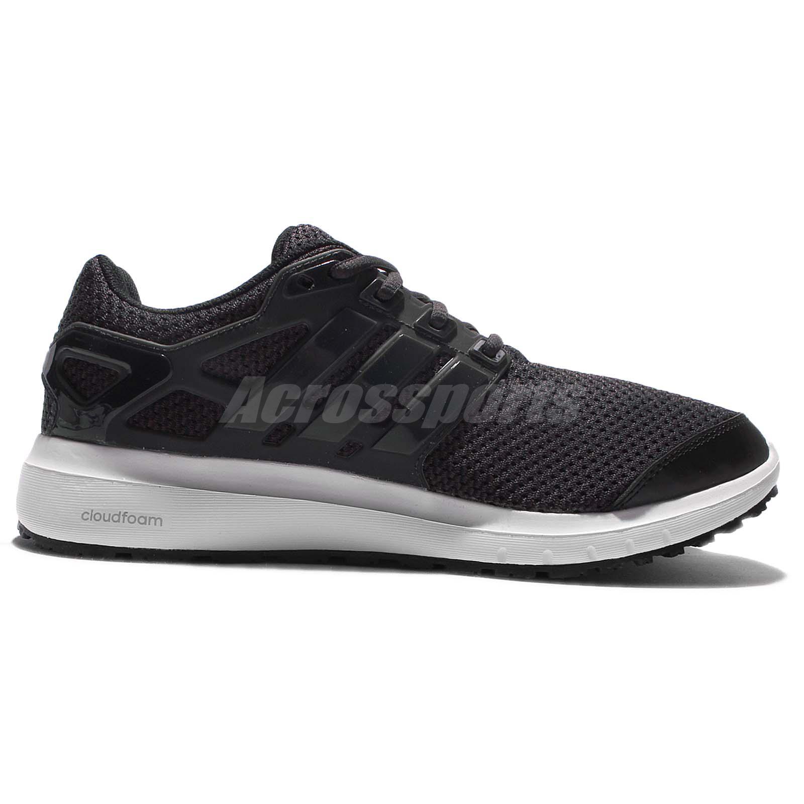 adidas Running Energy Bounce 2 SKU:8639542