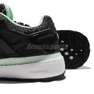Craig David Has Designed His Own Louis Vuitton X Adidas Sneakers