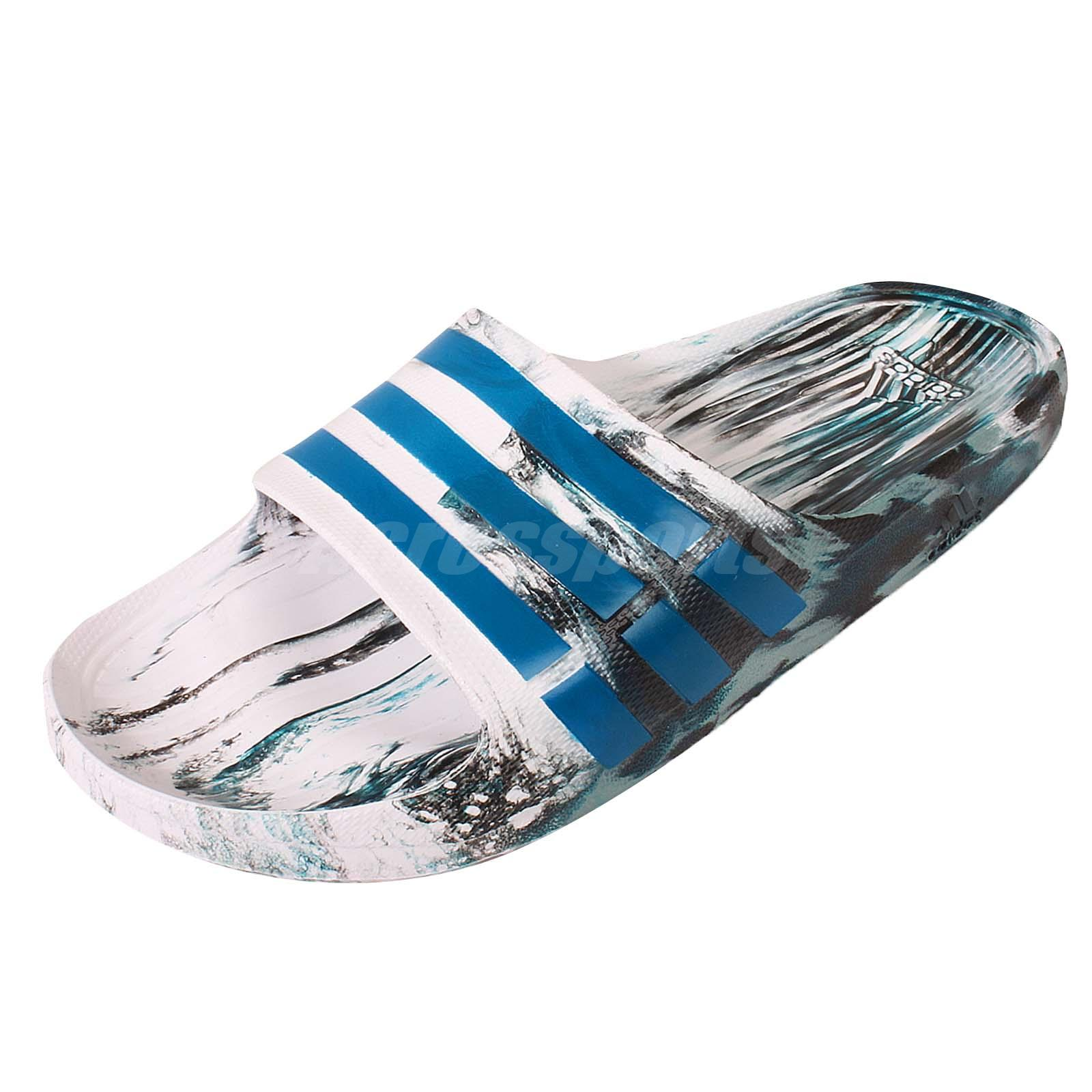 047371c5383 Buy adidas flip flops mens white   OFF58% Discounted