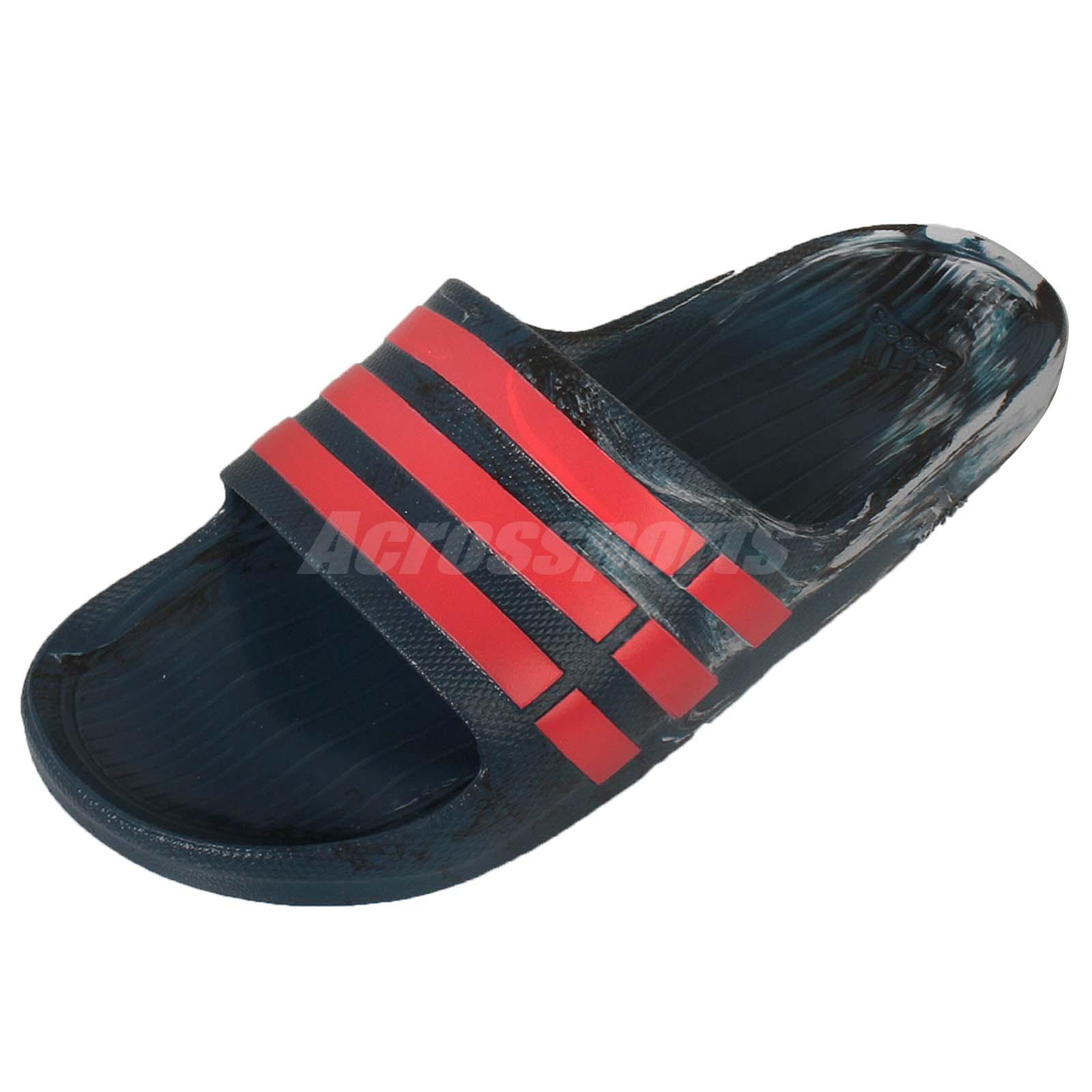 Adidas Neo Court Adapt