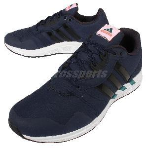 Adidas Equipment Running Support 93' Rosé