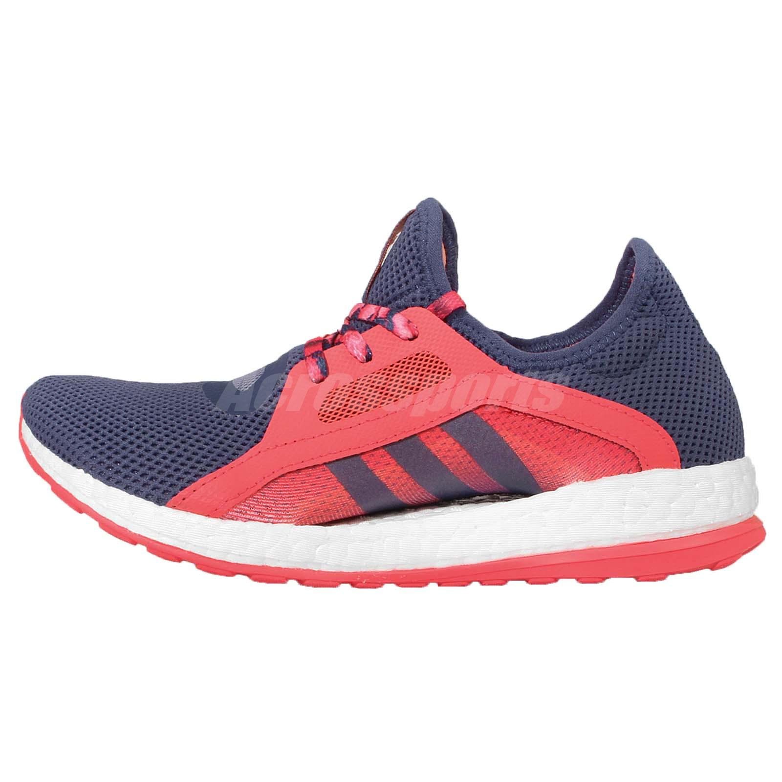 Best Womens Running Shoes Arch Support - 28 Images ...