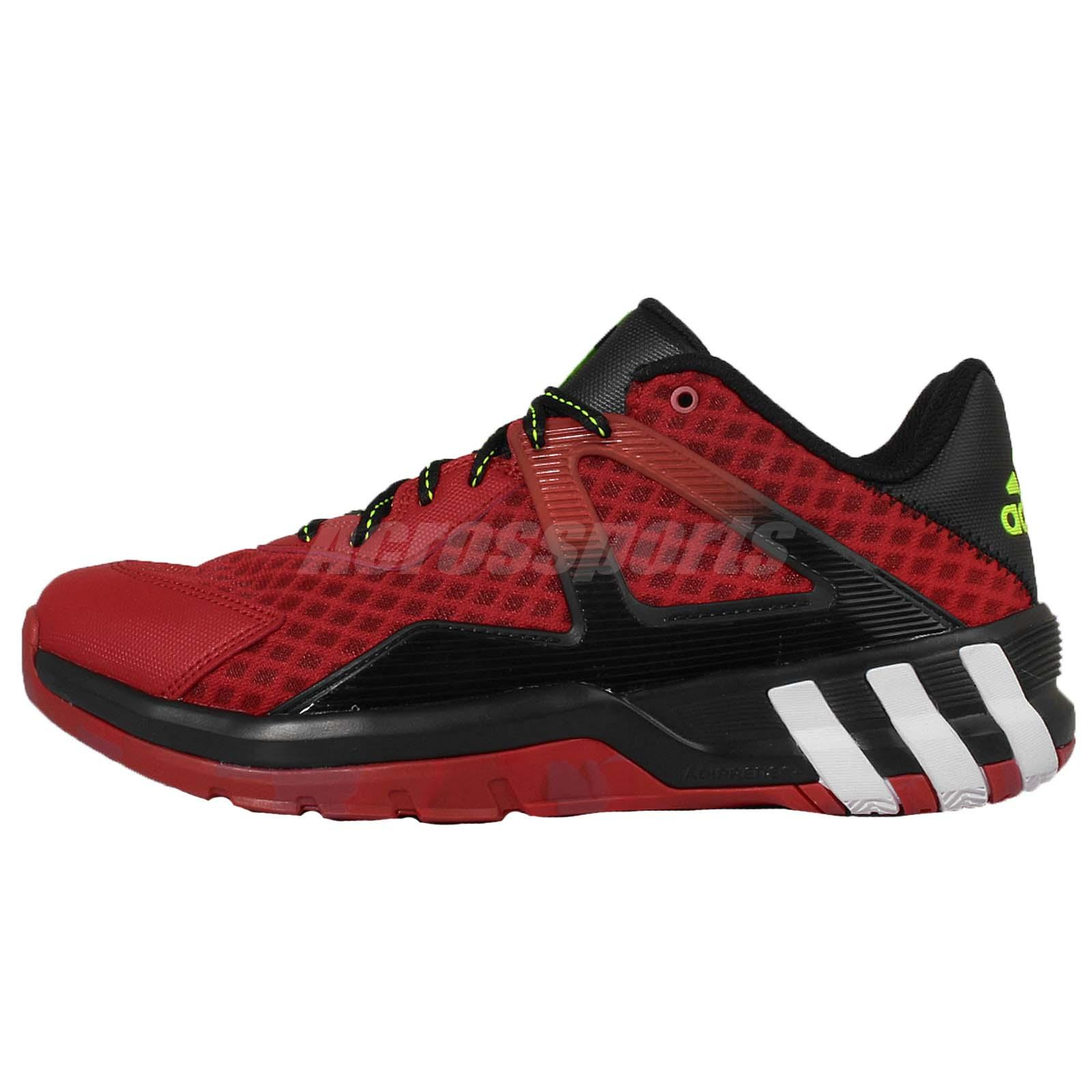 Red. Style: Basketball Shoes