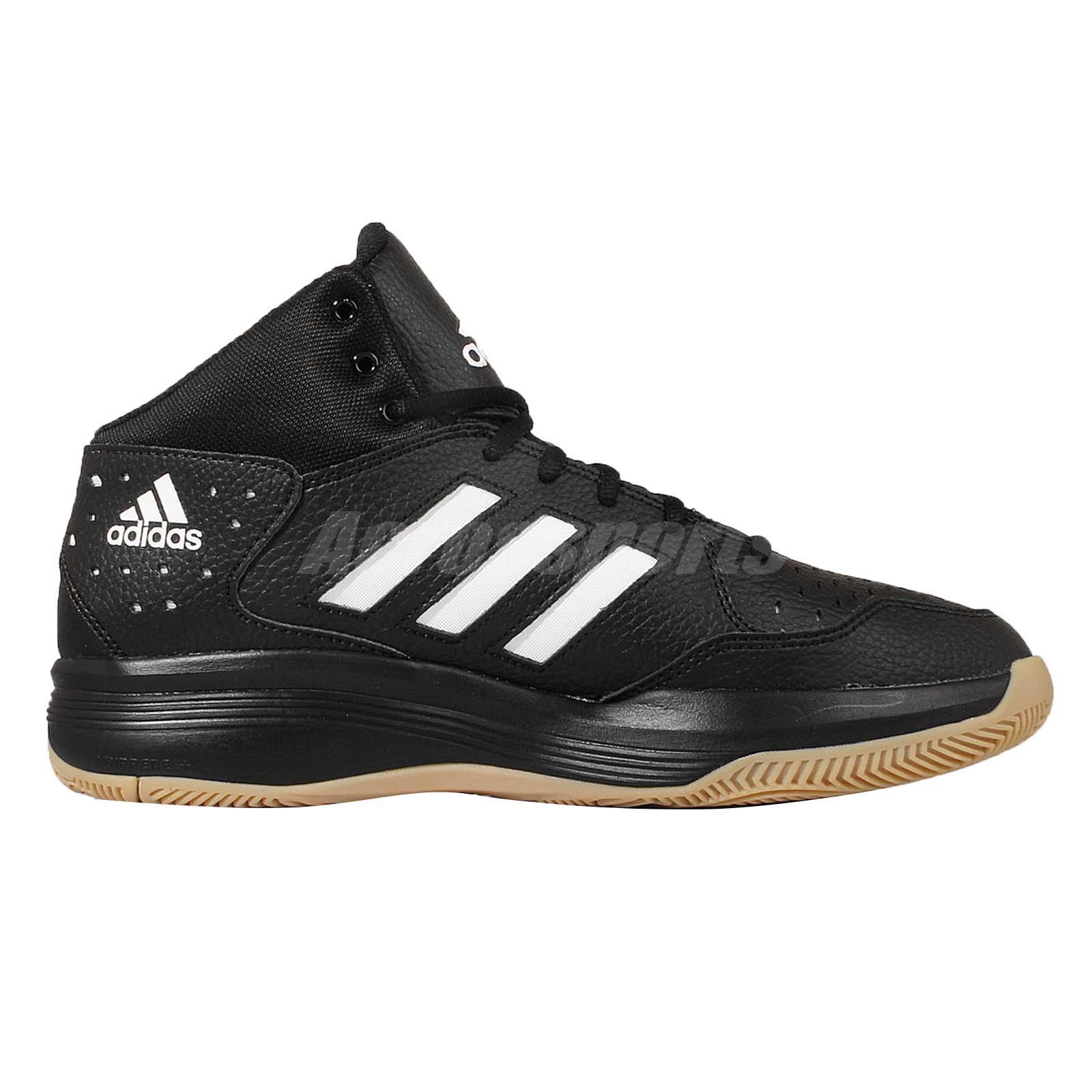adidas basketball shoes adiprene