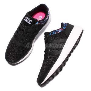 Adidas Neo Race W