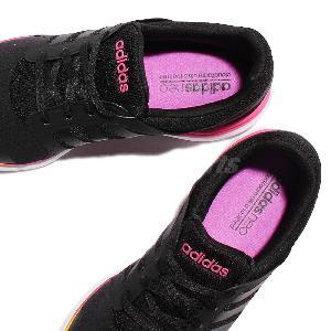Adidas Neo Xpression