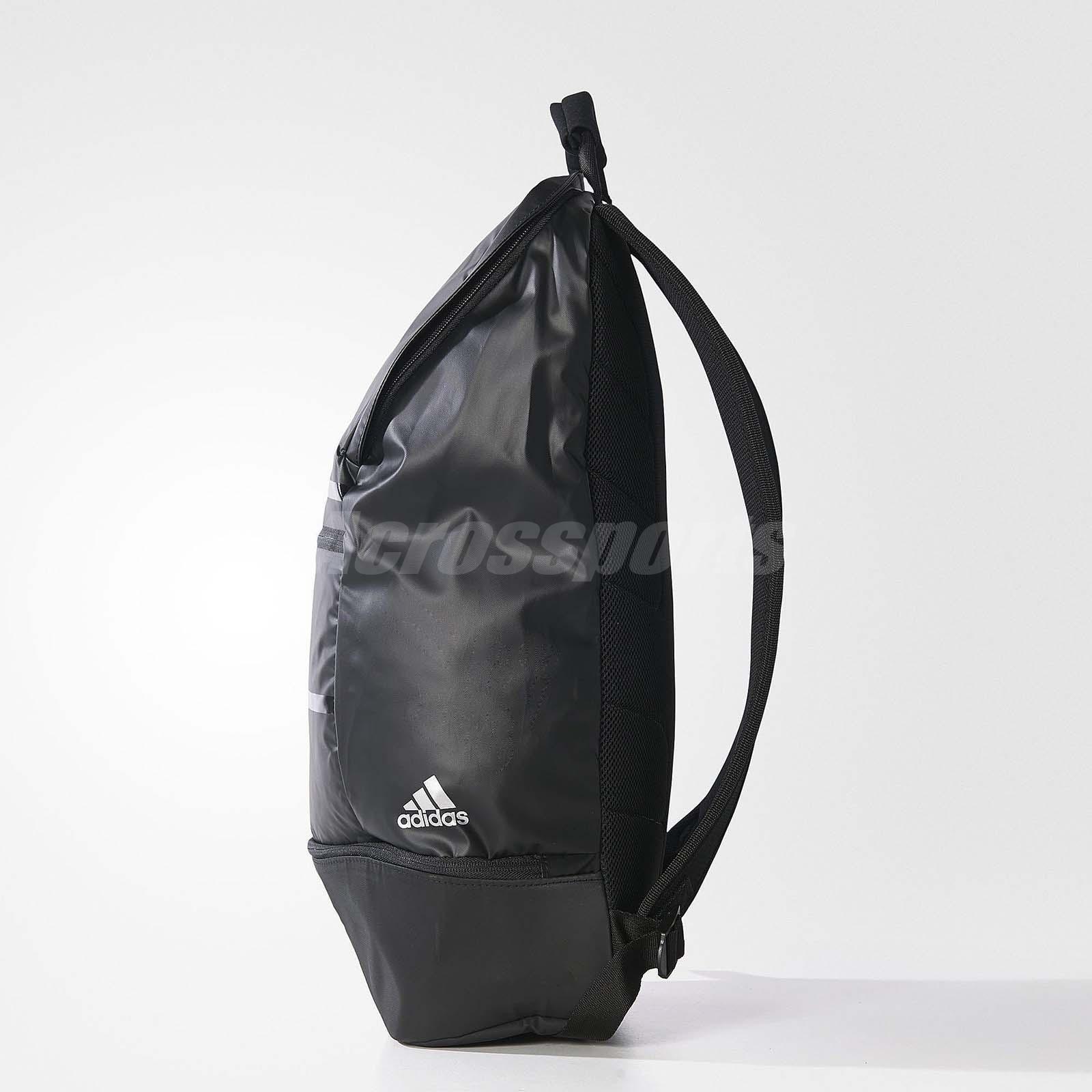 adidas climacool bag