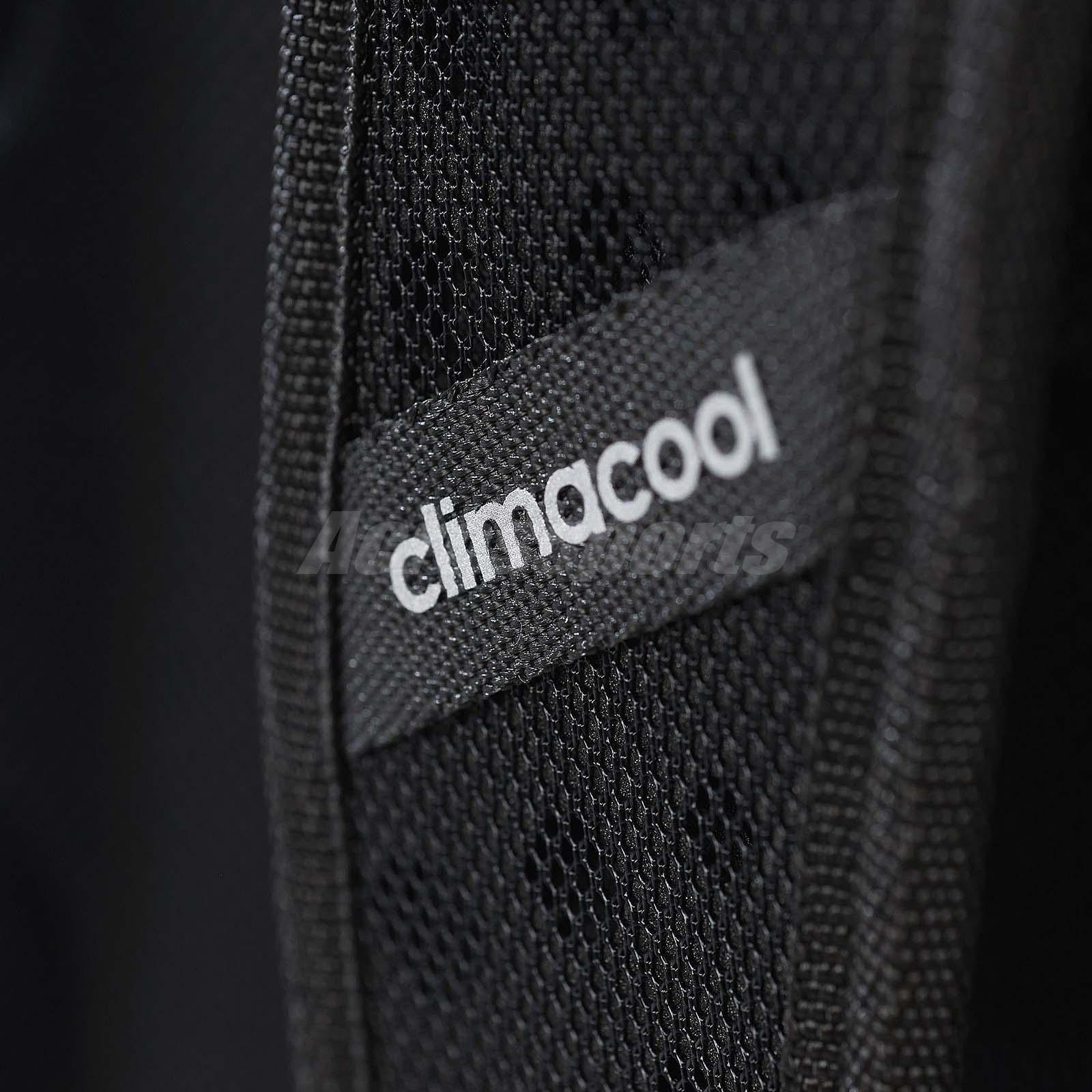 climacool adidas bag