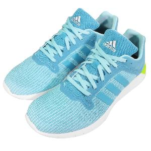 adidas climacool womens running shoes