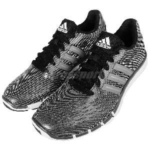 adidas cross trainers womens