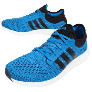 aidas boost clima chill blue