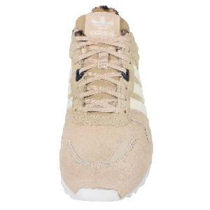 adidas originals zx 700 beige