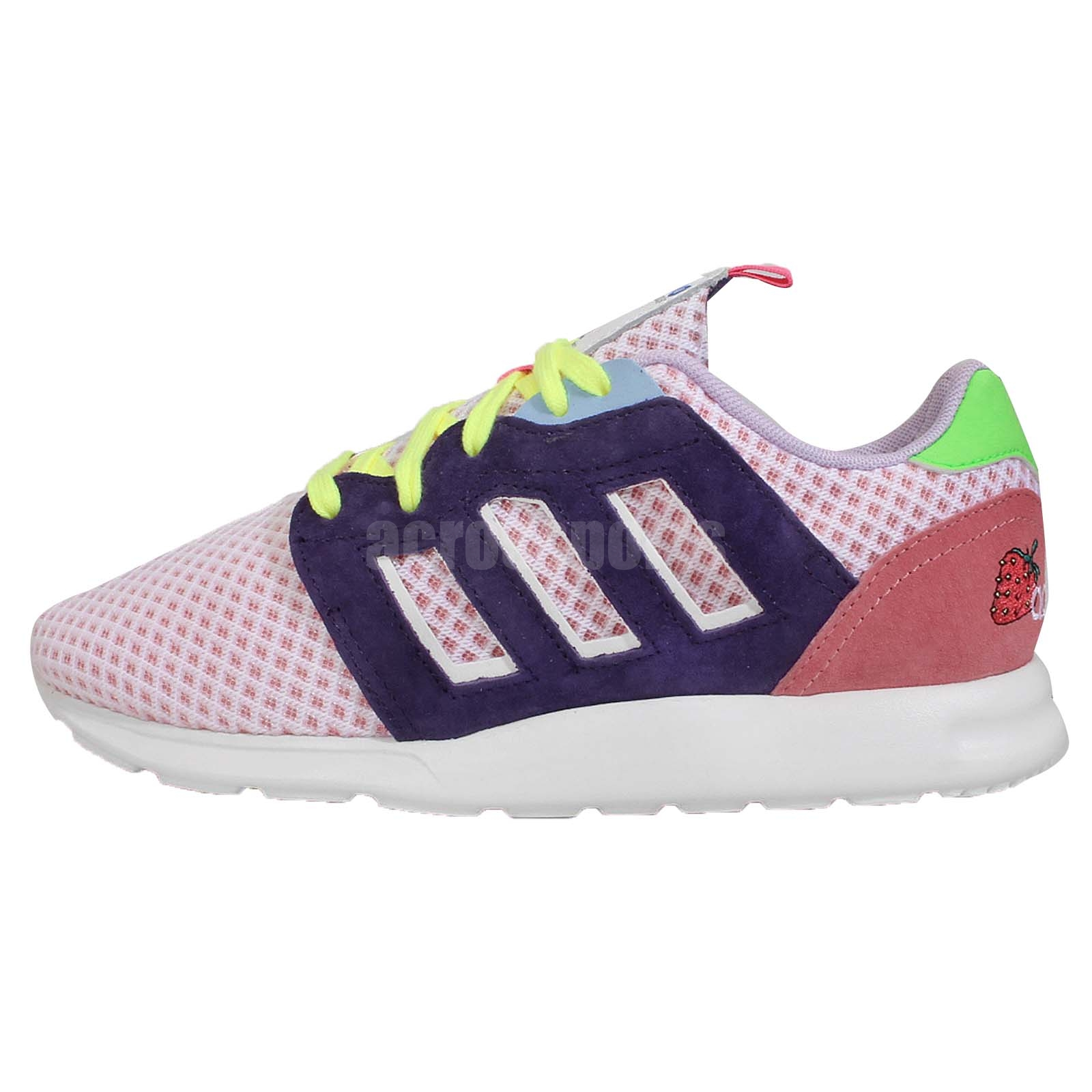 buy adidas zx 500 kids pink off51 discounted. Black Bedroom Furniture Sets. Home Design Ideas
