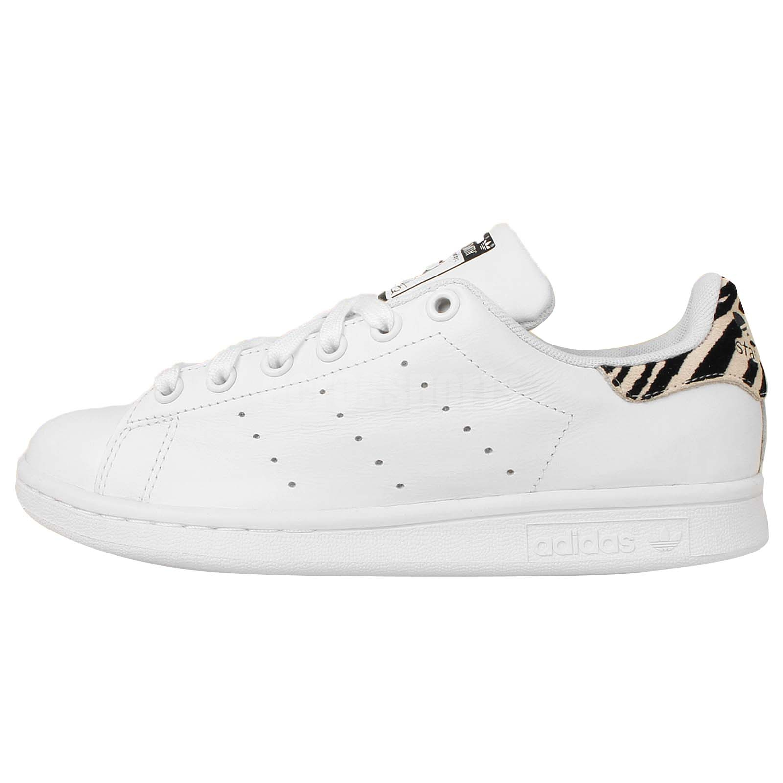 how to clean white stan smith sneakers