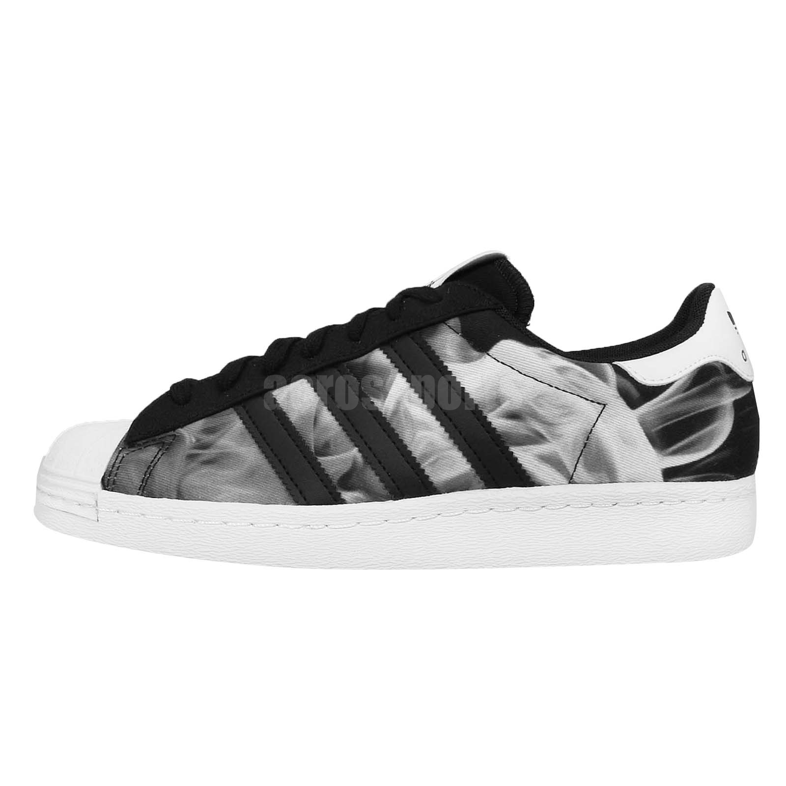 adidas superstar qatar