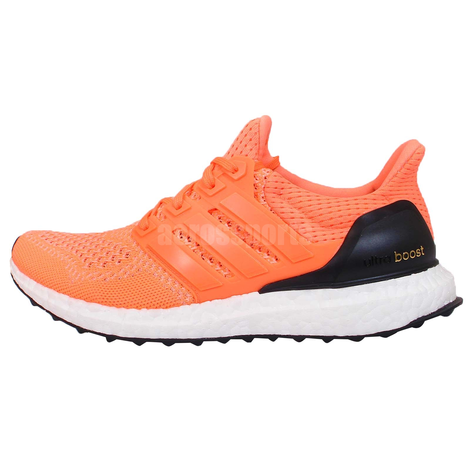 Adidas Ultra Boost Running Shoes Amazon