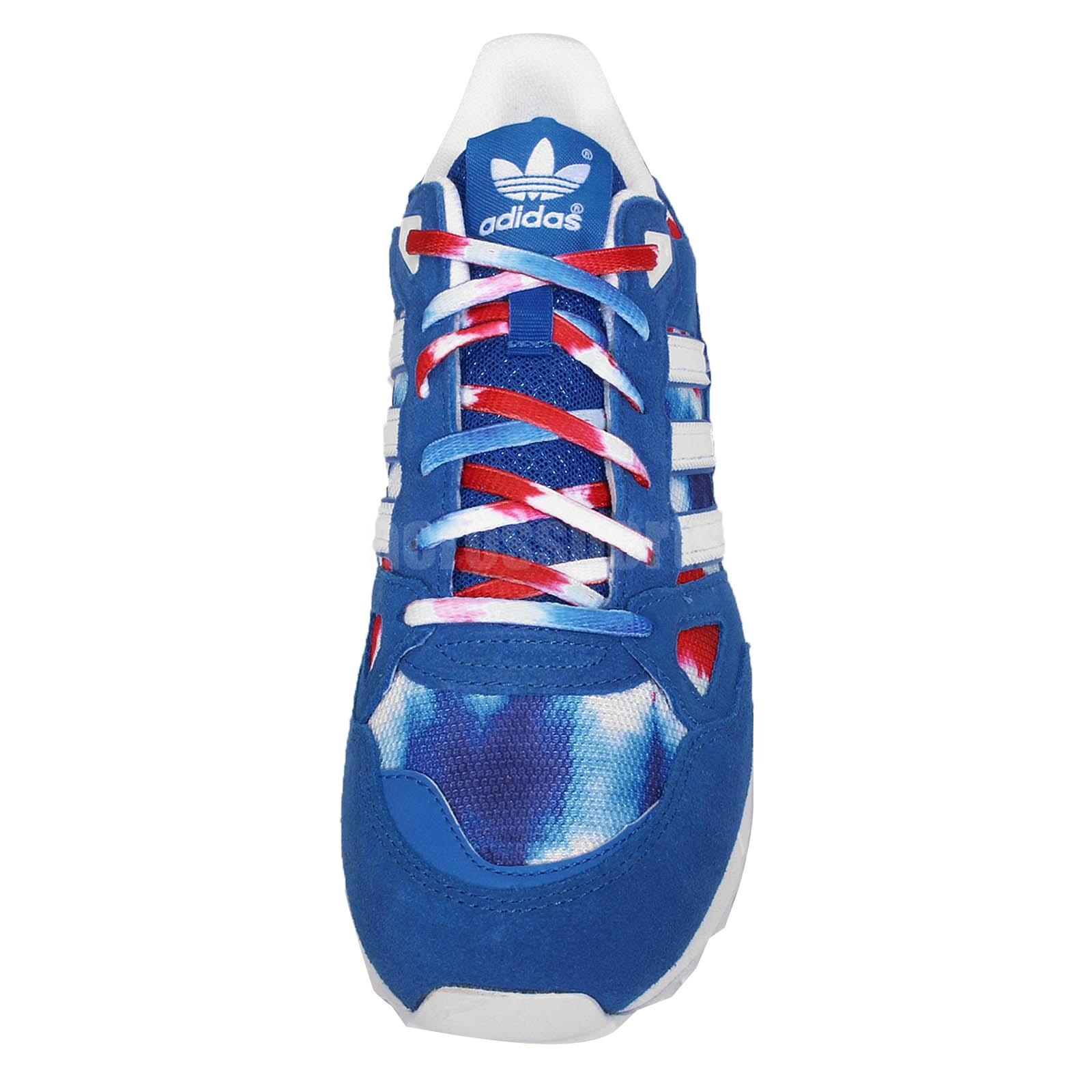 zx 750 adidas blue