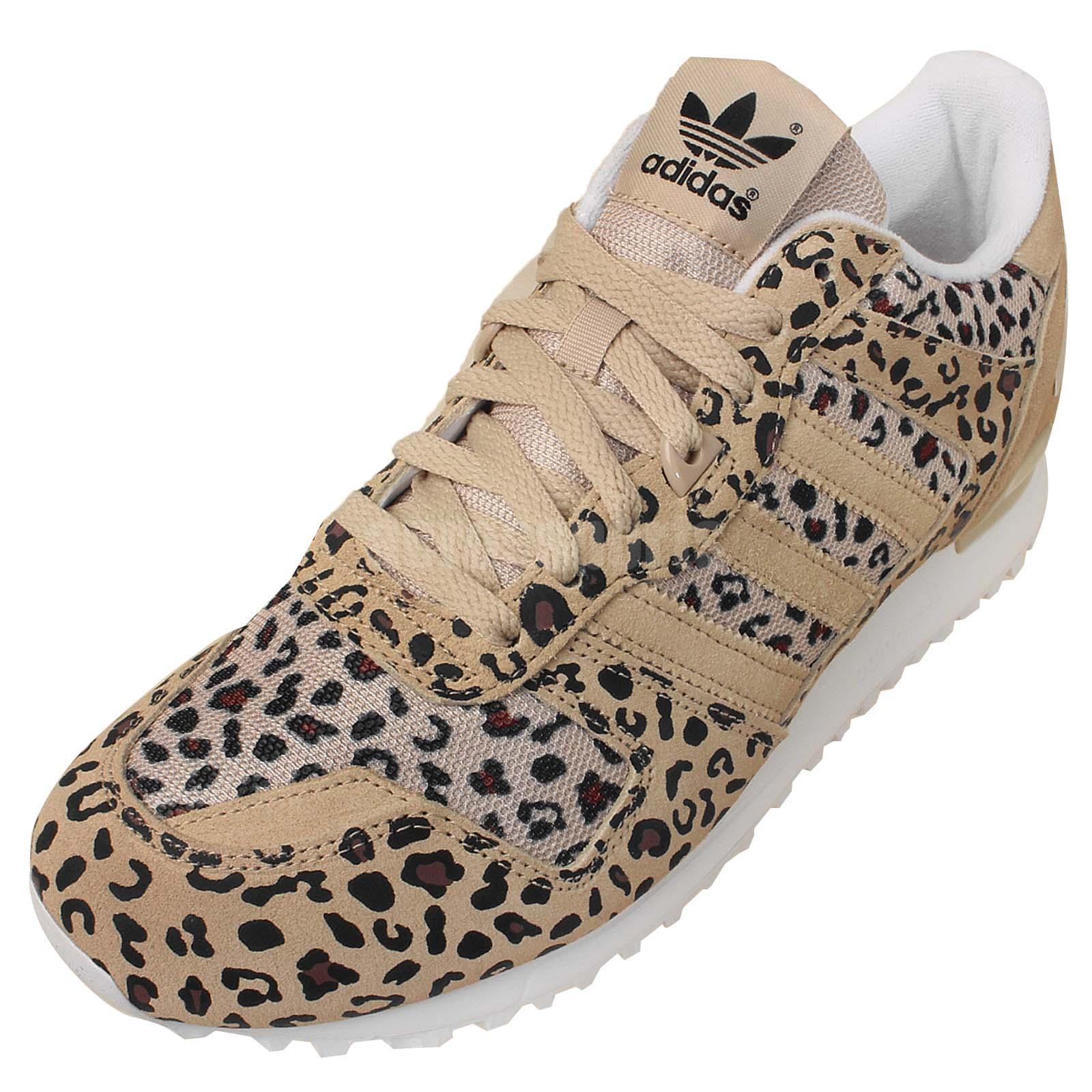 adidas zx 700 leopardo