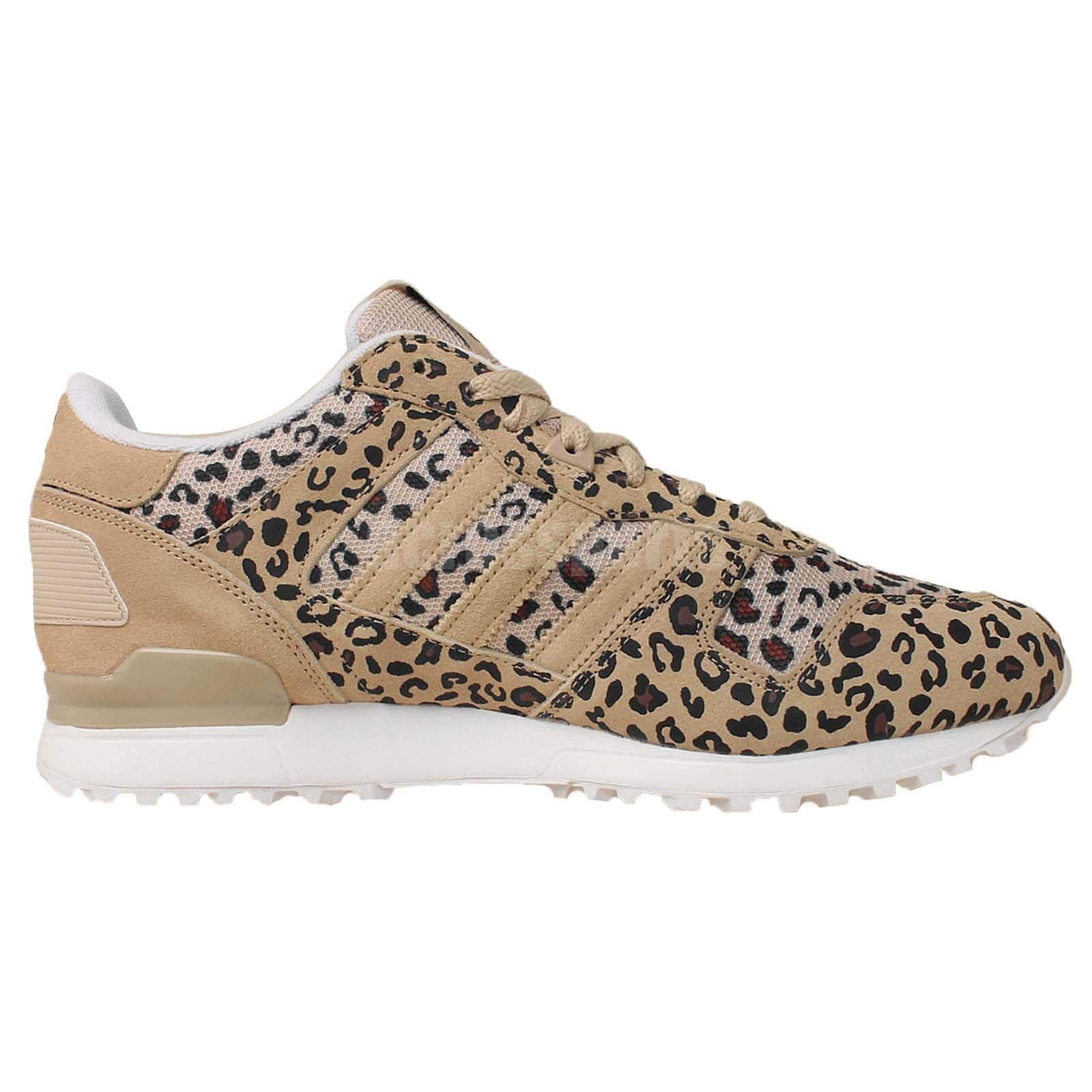 adidas originals zx 700 leopard