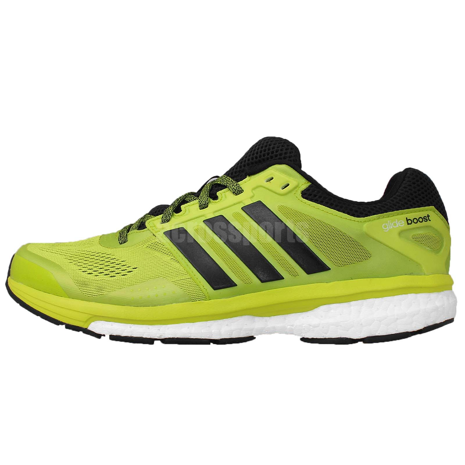 Luxury Adidas Running Shoes Men 2015  FOOTWEARPEDIA