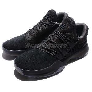 Adidas Harden Black Ops