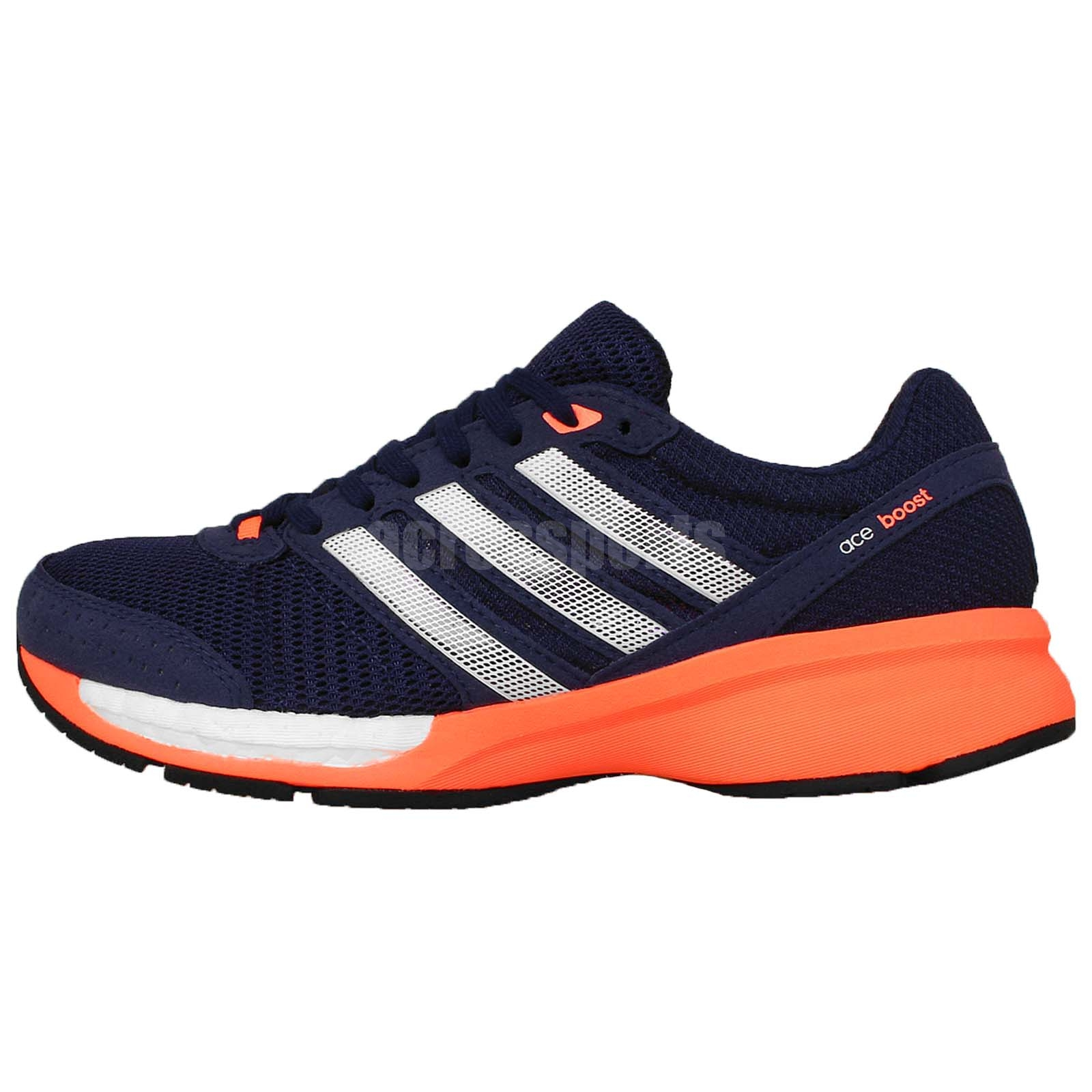 Creative  SPRINGBLADE Drive 2015 ADIDAS SPRINGBLADE DRIVE MENS RUNNING SHOES