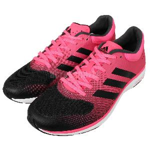 adidas adizero womens running shoes
