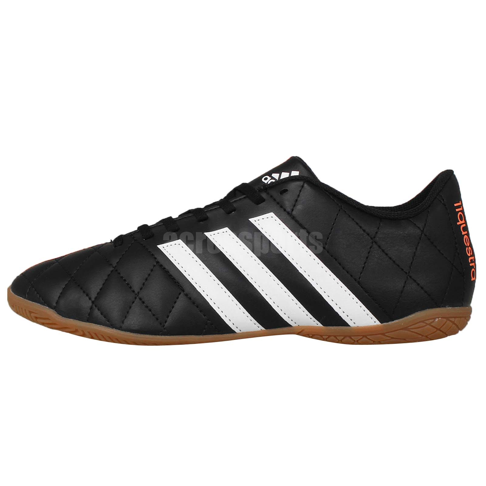 Adidas Performance Shoes Indoor