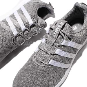Adidas Loop Racer Grey