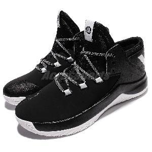 Adidas D Rose Menace 2