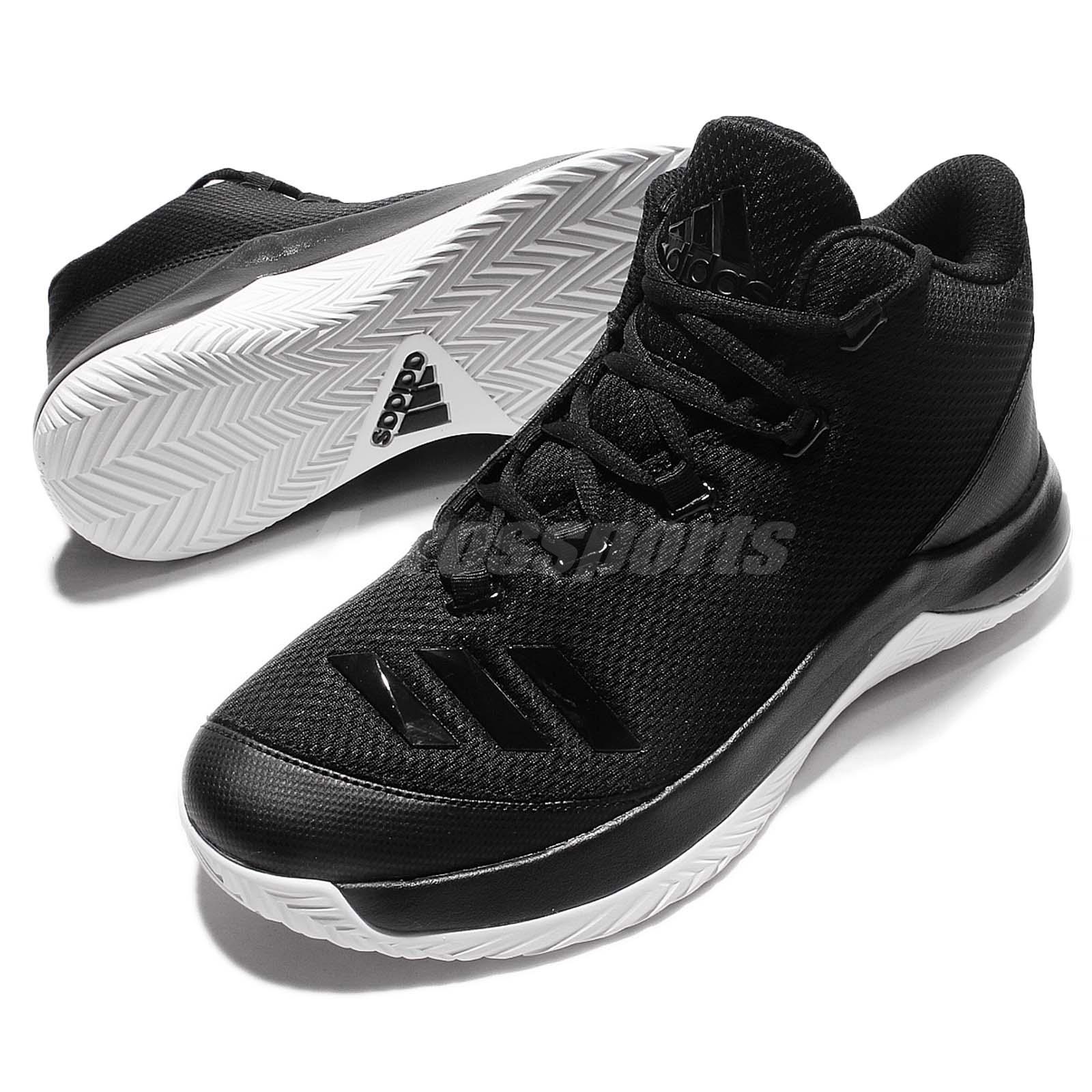 adidas basketball size chart