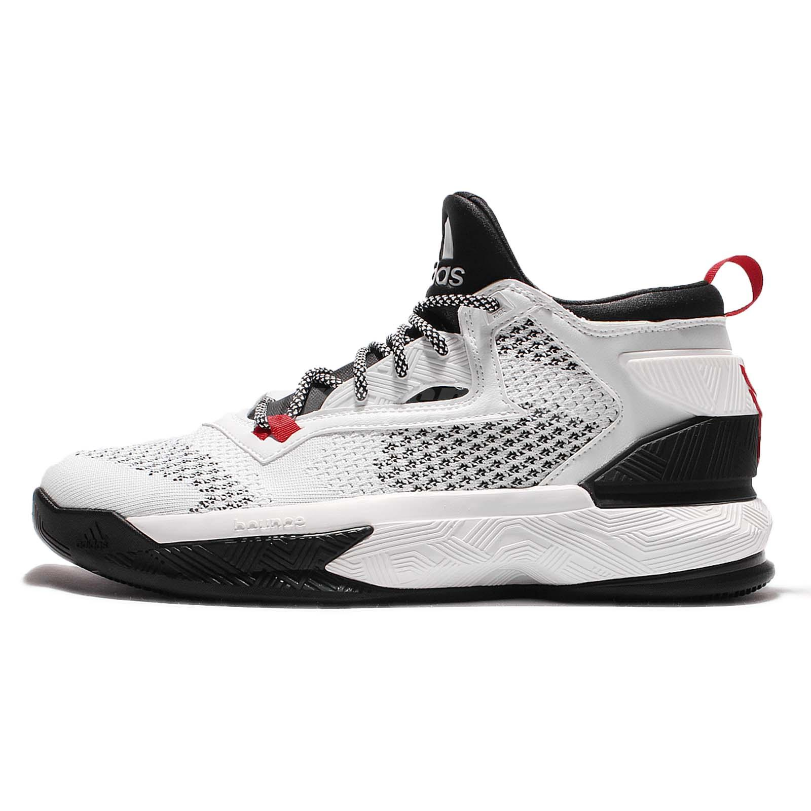 great site for all shoes off 348ef 4abb8 adidas d lillard