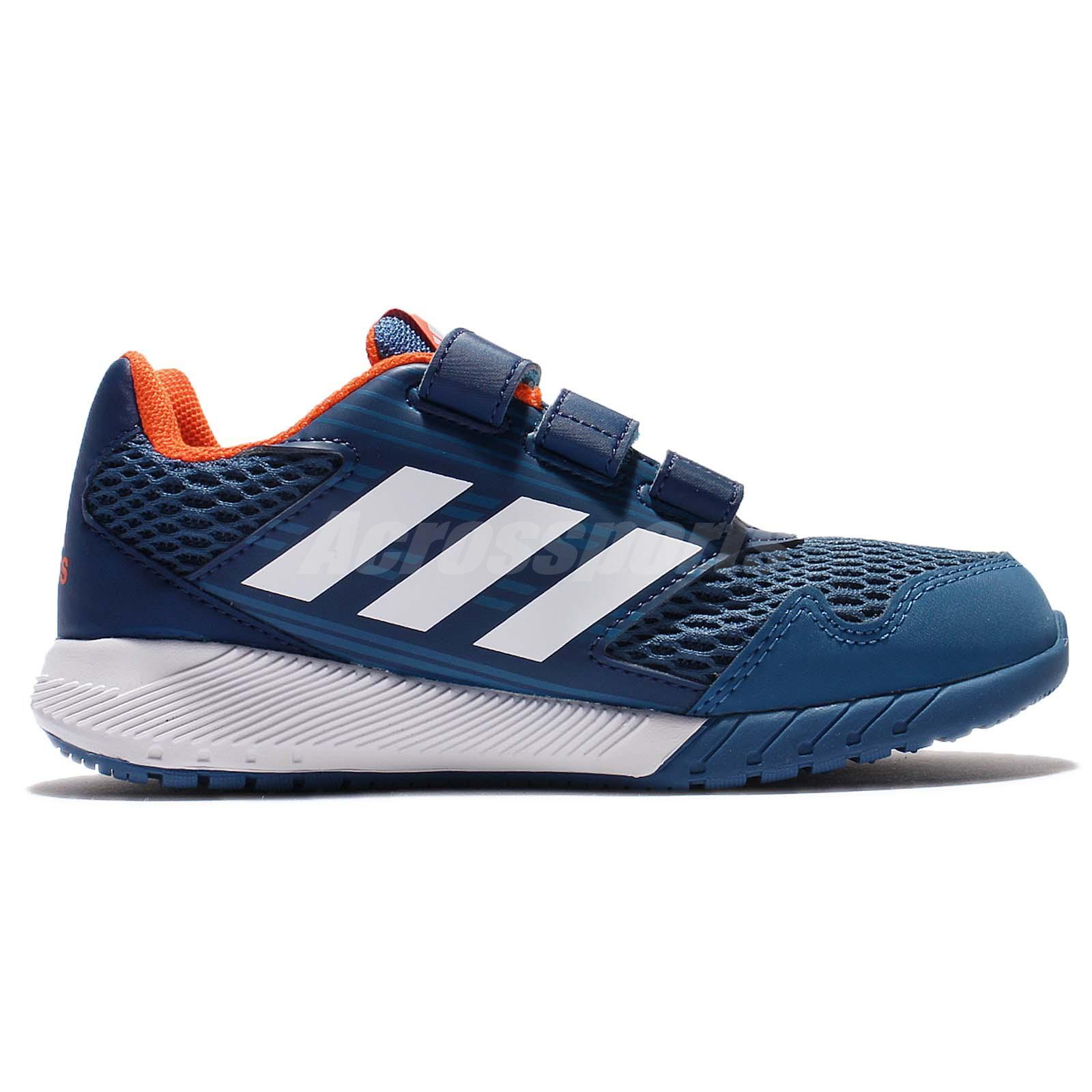 Comprar zapatillas Comprar adidas zapatillas para niños niños niñas> OFF46% Descuento d613513 - immunitetfolie.website