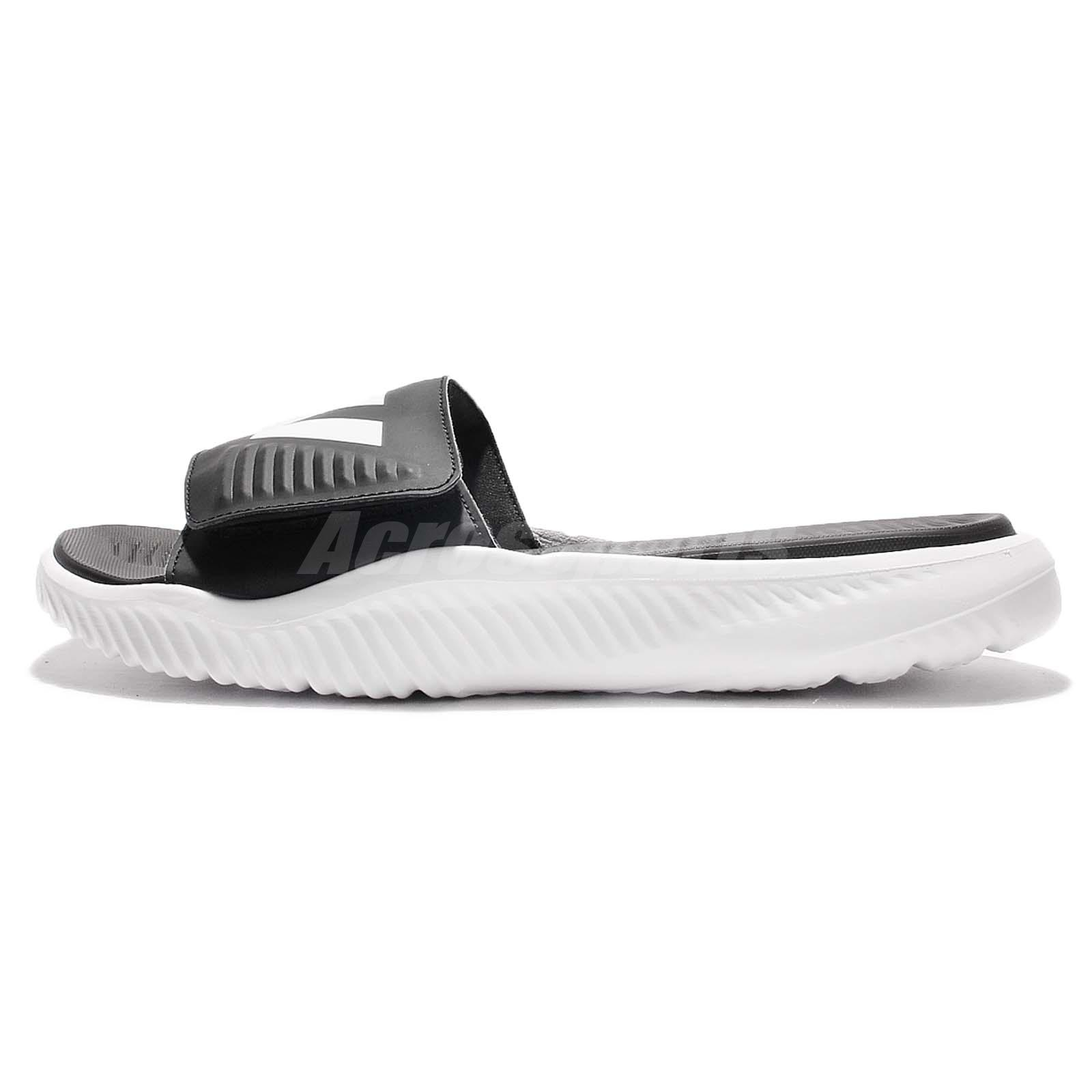 Adidas Slides Grey Sconti On Sale >Off62% Di Sconti Grey 6e5ae3