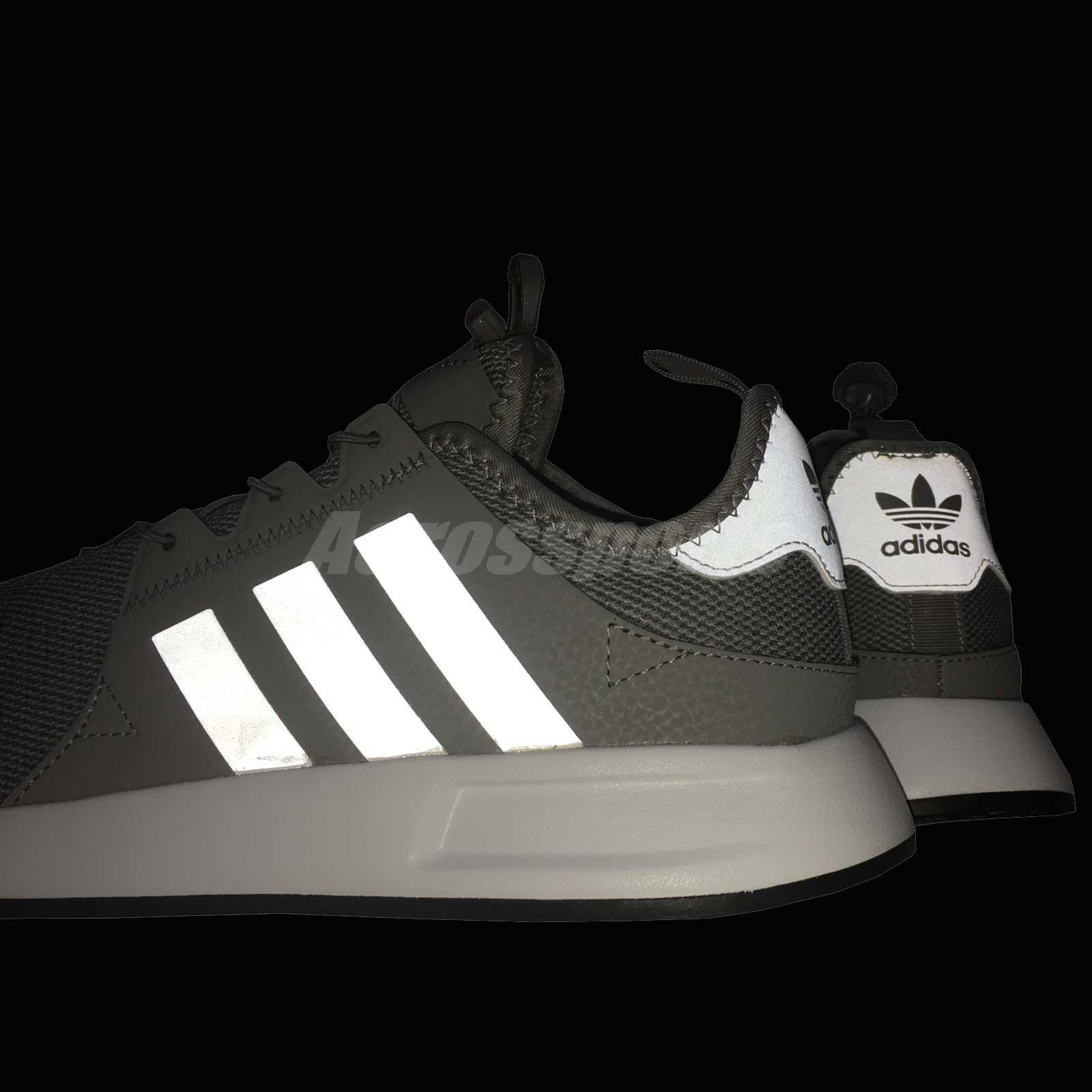 adidas shoes gray
