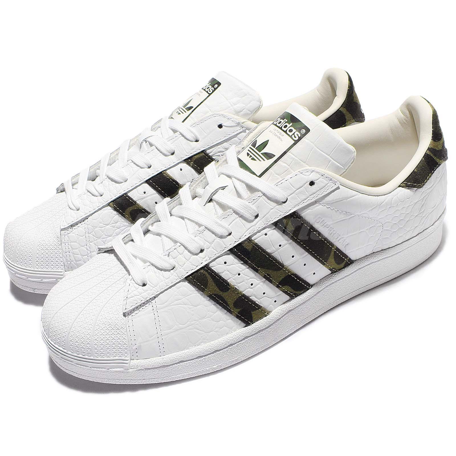 Adidas Camouflage Shoes Indonesia