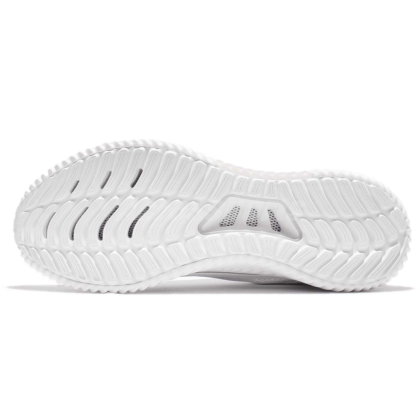adidas running shoes size chart
