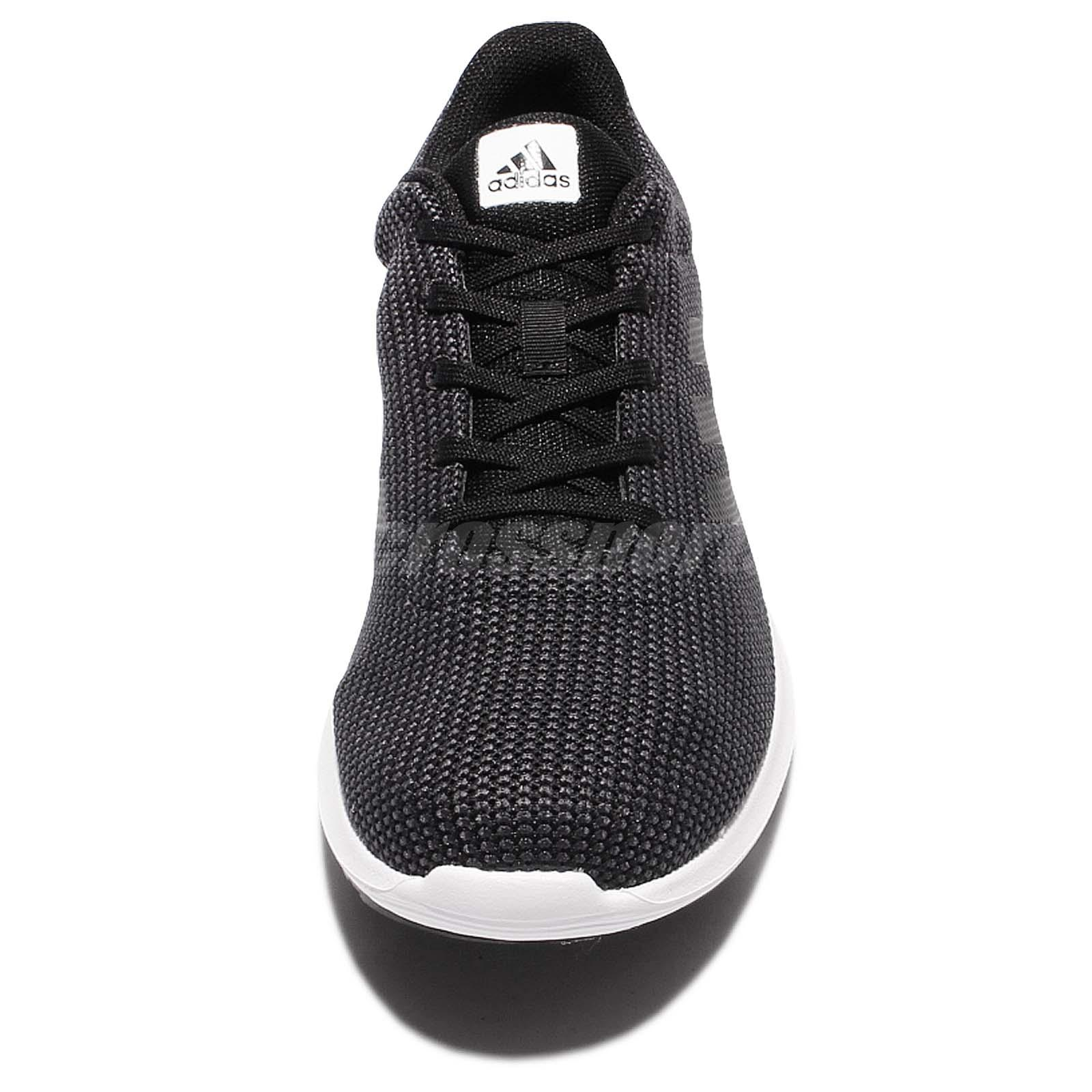 adidas shoes information