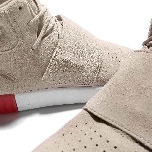 Adidas Tubular Invader Kanye West