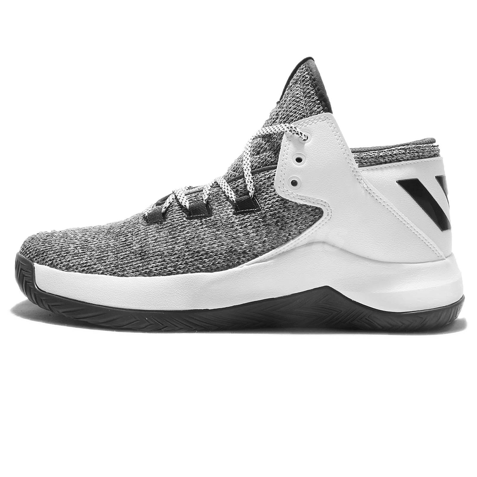 promo code 98c80 dbd35 Buy d rose grey  OFF70% Discounted