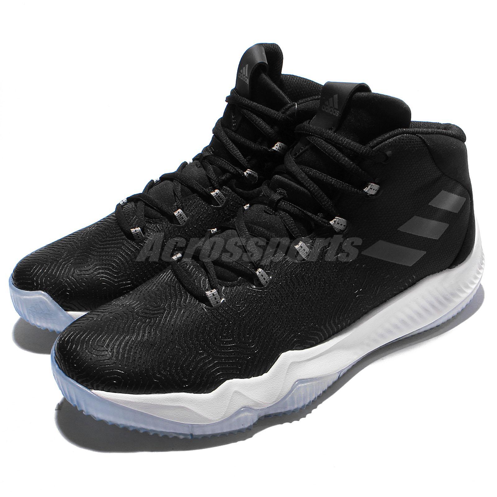 adidas basketball shoes usa