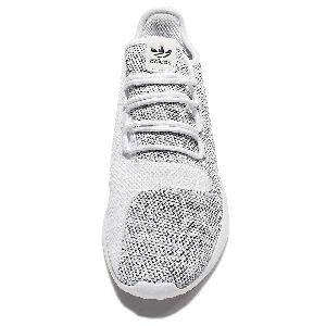 comprare adidas tubulare ombra mens bianco > off41%)