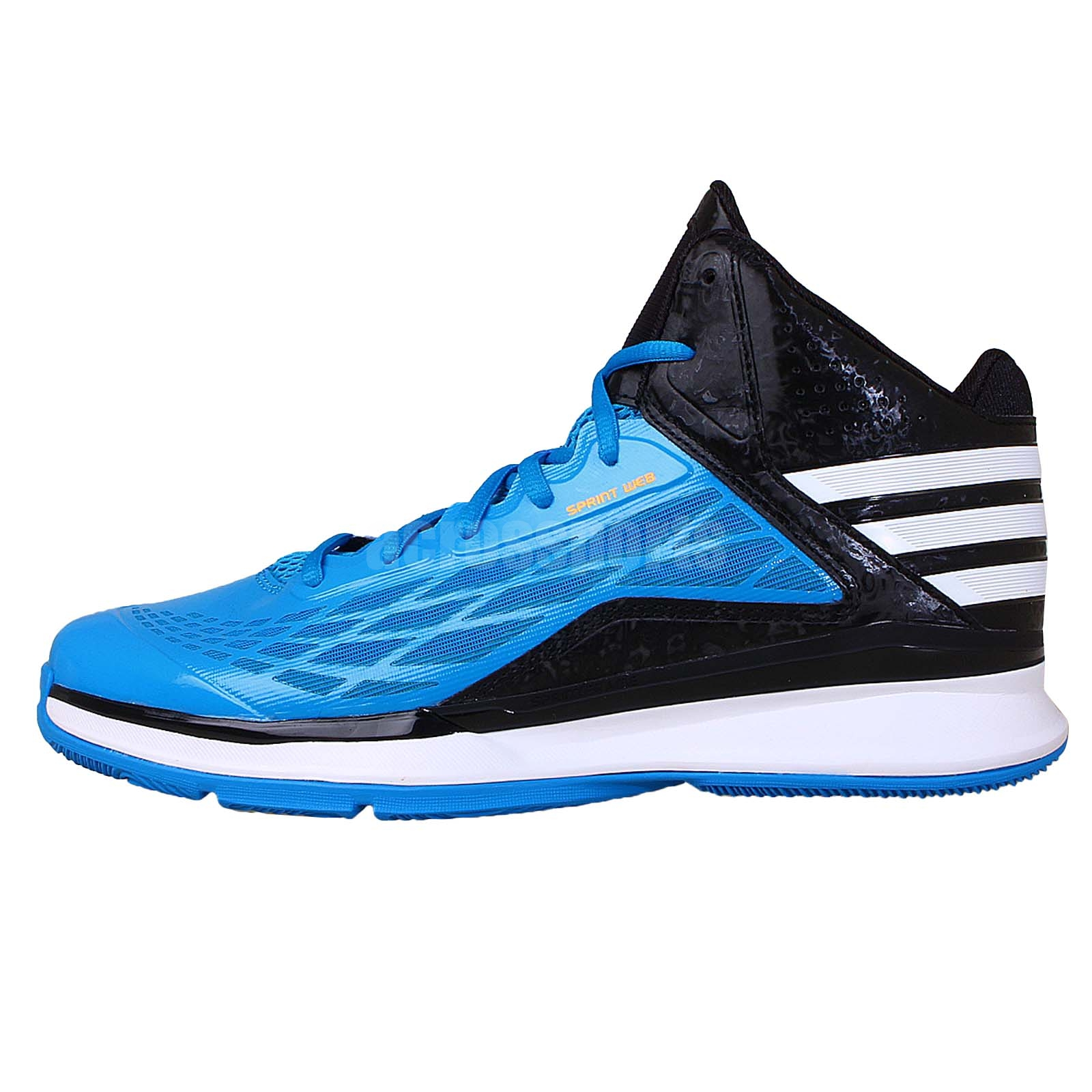 adidas blue basketball shoes 28 images adidas lift