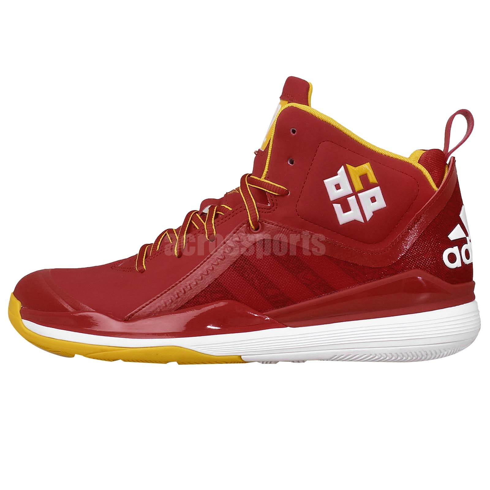 dwight howard shoes 28 images dwight howard shoes