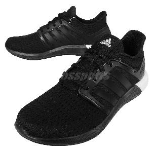 e25e4c1b63bc adidas lightweight running shoes